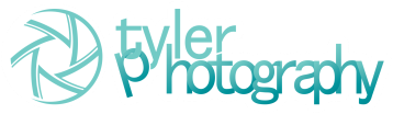 Tyler Photography